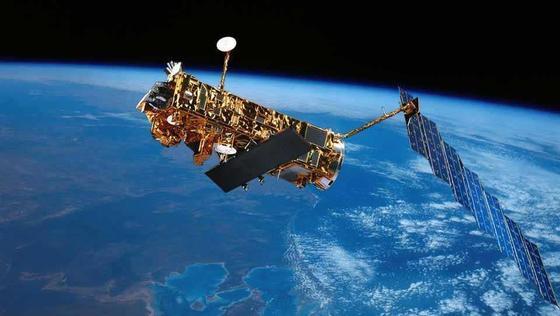 Satellitenfotos: Neue Ansätze für die Waldbekämpfung?