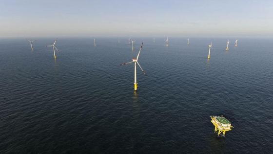 Energiewende in Deutschland: Ist ein neuer Masterplan notwendig?
