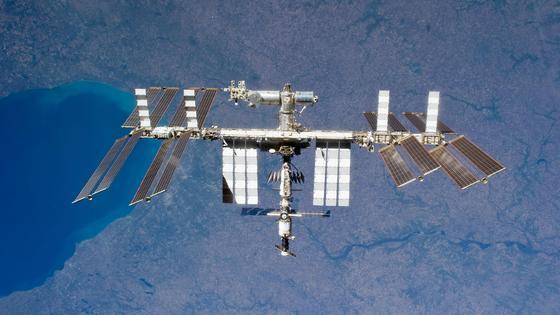 Neue Herausforderungen im Weltraum: Die ESA nimmt neue Ziele ins Visier.