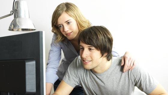 Neue Trends verändern den PC-Markt.