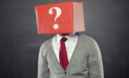 Nach einer gemeinsamen Studie von Parship und der Uni Bremen zählen Informatiker zu der introvertiertesten Berufsgruppe.