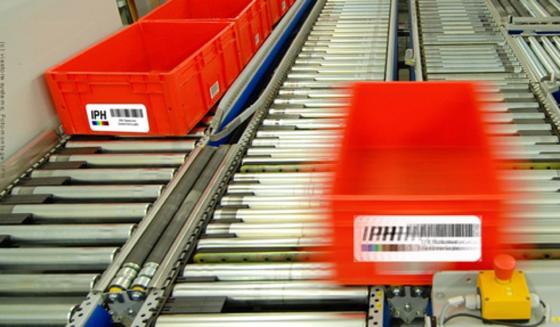 Das neue Super-Etikett vereint die Vorzüge der verschiedenen Label-Systeme in einem einzigen Super-Label.