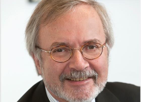 Werner Hoyer, Präsident der EIB, sieht große Aufgaben für die Europäische Investitionsbank vor allem in Südeuropa.
