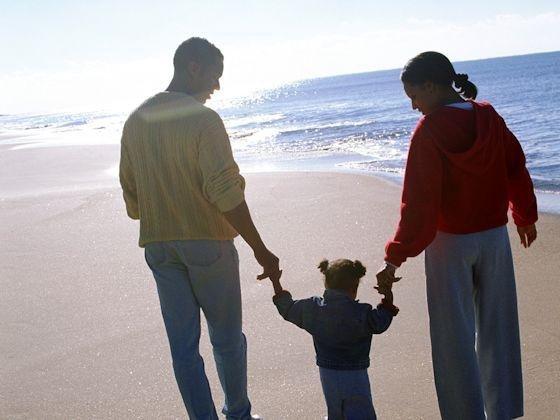 Die Vereinbarkeit von Beruf und Familie ist weiterhin problemmatisch. In den Unternehmen fehlen Konzepte.