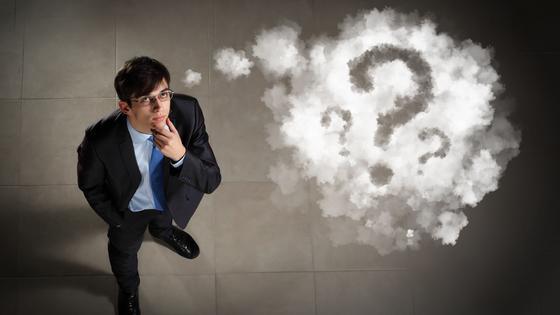 Fragen rund um die Karriere beantworten Experten am VDI-Karrieretelefon.