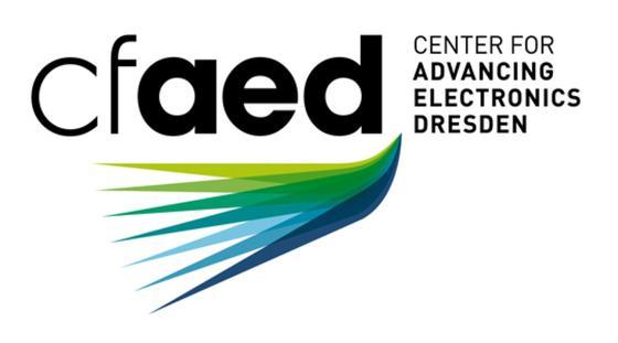 Ziel des Exzellenzclusters cfaed ist es die bisher in der Chiptechnologie dominierende Cmos-Technologie zu verbessern, zu ergänzen und schließlich zu ersetzen.
