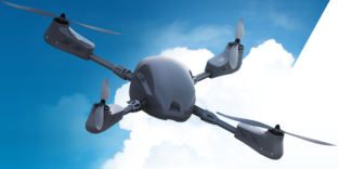 CAD/CAM zielt auf 3-D-Simulation, Tablet-PCs und Smartphones