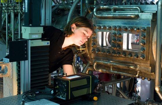 Die Einkommen von Ingenieuren sind 2012 um 2,6 Prozent gestiegen. Das ist das Ergebnis der Gehaltsstudie 2012 der VDI nachrichten.