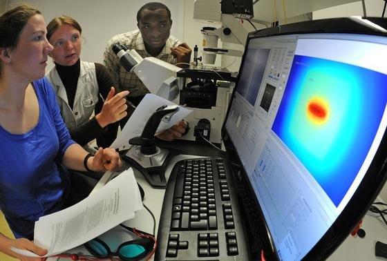 Die EU will die Arbeitsmöglichkeiten für ausländische Fachkräfte, Wissenschaftler und Studenten erheblich erleichtern.