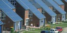 Dispatch Energy speichert Selfmade-Strom