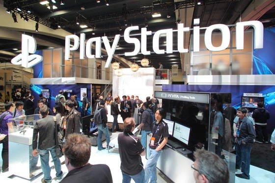 Am Rande der Game Developer Conference in San Francisco wurde bekannt, dass Apple offenbar in den Games-Markt einsteigen will. Das wäre für Sony mit seiner Play Station eine möglicherweise harte Konkurrenz.