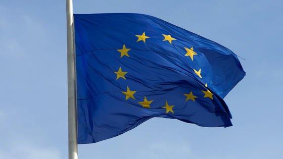 Frischer Wind würde beim Thema Innovationen vor allem den südeuropäischen Ländern innerhalb der EU gut tun.