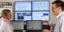 Industrielle Vernetzung bringt Verbände und Unternehmen zusammen