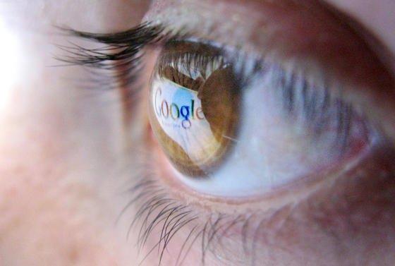 Google schaltet den Reader ab – Nutzer protestieren im Netz.