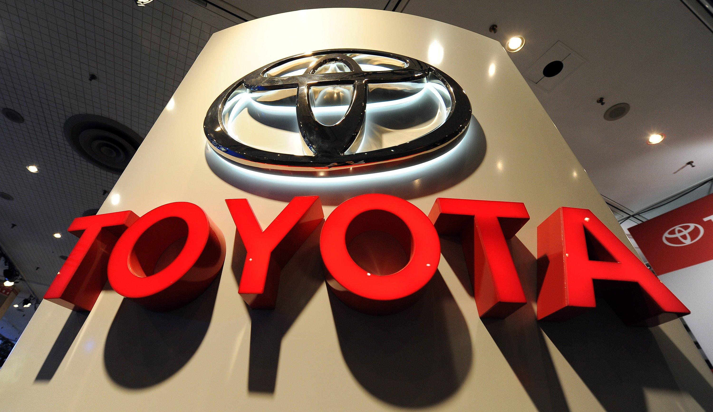 Toyota und Honda rufen Millionen Autos wegen Problemen mit den Airbags zurück.