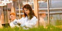 EU-Chemikalienagentur droht mit Entzug der Vermarkungsrechte