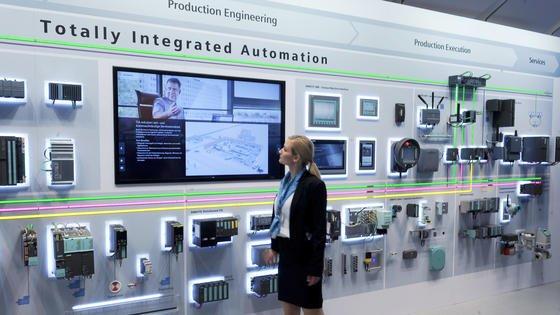 Industrie 4.0 ist nur eins der Themen, mit denen sich die VDI/VDE-Gesellschaft für Mess- und Automatisierungstechnik (GMA) derzeit intensiv beschäftigt.