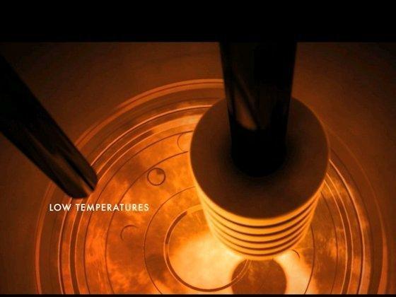 Metallurgen wird ganz warm ums Herz: Das britische Unternehmen Metalysis verkündet, Titan lasse sich zu einem Zehntel des bisherigen Preises herstellen. Der Bergbauriese BHP Billiton gibt sein Geld und seinen Segen.