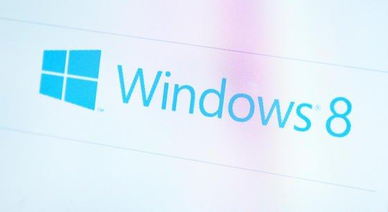 Das neue Betriebssystem von Microsoft läuft nach einer Analyse des israelischen IT-Dienstleisters Soluto am stabilisten auf einem AppleMacBook Pro mit 13-Zoll-Display.