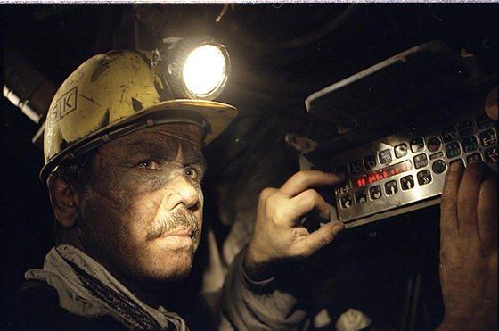 Das Ende des subventionierten Steinkohlebergbaus naht.