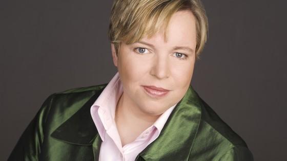 BVK-Geschäftsführerin Ulrike Hinrichs erwartet, dass sich Wagnisfinanzierer beim Fundraising künftig wieder leichter tun.