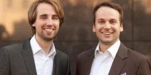 IHK Und RWTH Aachen fördern Maßhemden-Anbieter