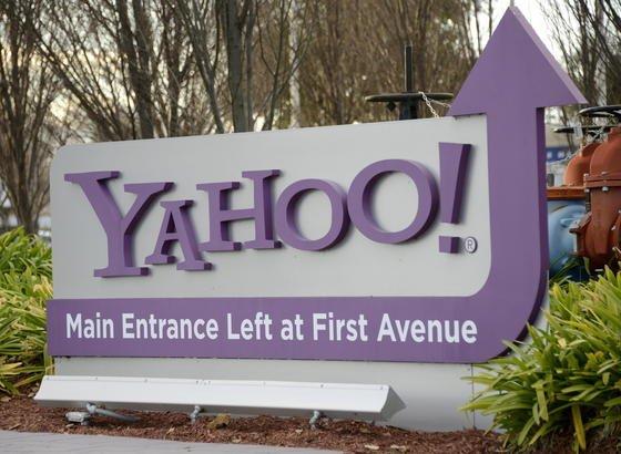 Yahoo will weiter hoch hinaus und übernimmt den Blog-Dienst Tumblr, den vor allem junge Menschen nutzen. Yahoo-Chefin Marissa Mayer ist der Deal 855 Millionen Euro wert.
