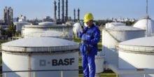 Die deutsche Chemieindustrie will nachhaltiger werden