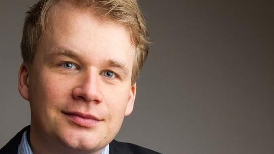 Der Psychologe Martin Obschonka von der Universität Jena hat gemeinsam mit Fachkollegen die geographische Verteilung der unternehmerischen Persönlichkeitsstruktur kartiert.