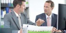 exchangeBA bietet nun auch Corporate Finance-Beratung