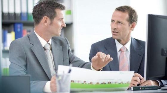 Die exchangeBA AG berät Unternehmensgründer im Vorfeld einer Wagniskapitalfinanzierung.