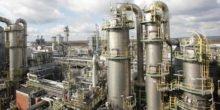 Chemieanlagen könnten als Stromspeicher und Puffer dienen