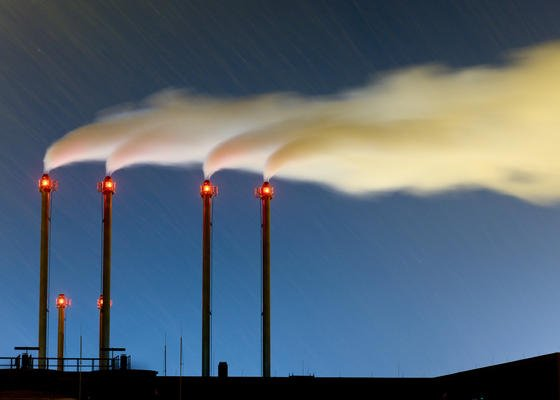 Die Industrie in Deutschland hat noch enorme Einsparpotentiale beim Energieverbrauch, ohne dass wirtschaftliche Einbußen drohen. Das zeigt eine neue Studie der Universität Stuttgart.