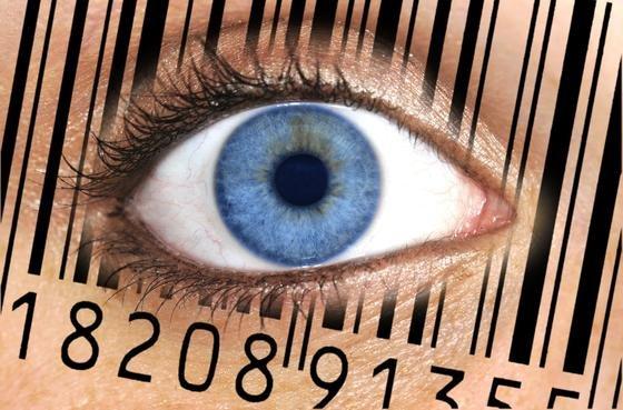 Big Brother is watching you: Wegen seiner Telefon-Abhörpraktiken und der jetzt bekannt gewordenen weltweiten Internetspionage gerät der US-Geheimdienst NSA zunehmend in die Kritik.