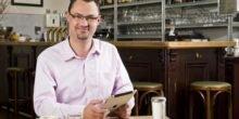 2,5 Mio Euro für Digital Publishing-Anbieter PressMatrix