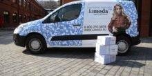 Lamoda: Größter E-Commerce-Deal in Russland