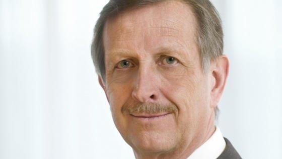 Carlo Thill, Vizepräsident der Luxemburger Bankenvereinigung, sperrt sich nicht gegen des Fall des Bankgeheimnisses in Luxemburg. Thill glaubt, dass die meisten vermögenden Kunden dem Großherzogtum treu bleiben.
