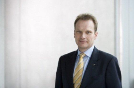 Christian Jenssen.