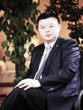 Wang Jing.