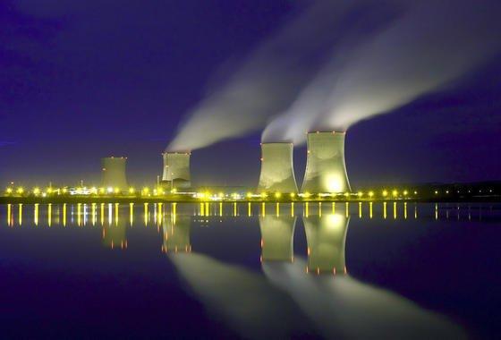 Anfang Juni gab es wieder einen Störfall im Kernkraftwerk Cattenom an der Grenze zu Deutschland.Die saarländische Umweltministerin Anke Rehlinger will die französische Atomaufsichtsbehörde ASN drängen, den Reaktor schneller mit Sicherheitstechnik nachzurüsten.