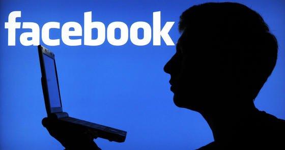 Durch eine Software-Panne bei Facebook sind Kontaktdaten von schätzungsweise sechs Millionen Mitgliedern an andere Nutzer des Online-Netzwerks weitergegeben worden. Es handele sich um E-Mail-Adressen und Telefonnummern, teilte Facebook mit.