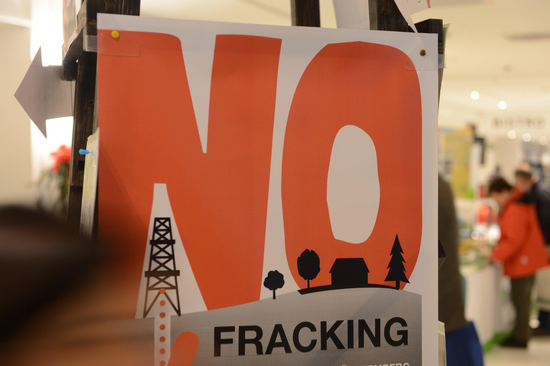Neue Erkenntnisse aus den USA geben den Kritikern der umstrittenen Technologie recht: Fracking belastet offenbar das Trinkwasser.