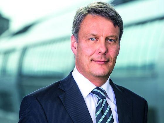 """""""Wir würden uns freuen, wenn sich RTL eines Besseren besinnt und bei DVB-T wieder mitmacht."""" Bernd Kraus, Vorsitzender der Geschäftsführung des Sendernetzbetreibers Media Broadcast."""