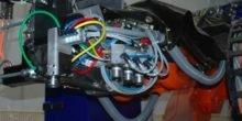 ThyssenKrupp sammelt Erfahrungen mit Faserverbundmaterial