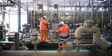 Steuerungselektronik in Raffinierien und auf Bohrinseln oft 25 Jahre alt