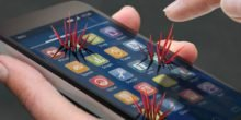 Appicaptor findet Schadsoftware in Apps