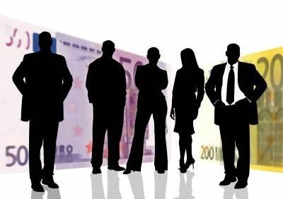 Seit Mitte Mai erhalten Investoren einen staatlichen Zuschuss für die Beteiligung an Start-ups. Kritiker fürchten Mitnahmeeffekte.