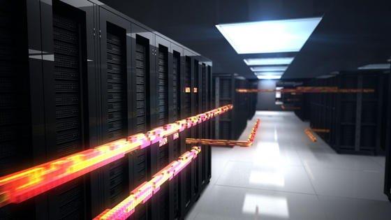 Der Netzwerkausrüster Alcatel-Lucent hält es für sinnvoll, das Vielnutzer auch stärker an den Kosten für Breitband beteiligt werden.