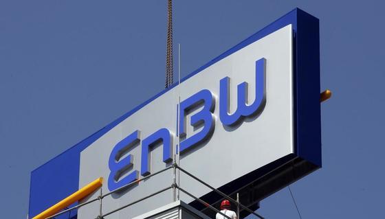 Der Energieversorger EnBW will in den kommenden Jahren 7 Milliarden Euro investieren und damit den Anteil der erneuerbaren Energien von heute zwölf auf 40 % der Stromproduktion hochschrauben.