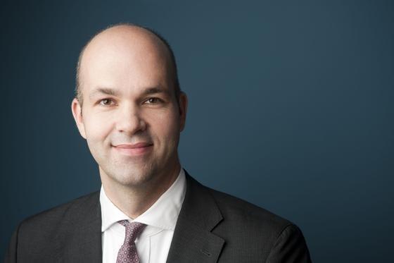 DIW-Präsident MarcelFratzscher rechnet mit wachsenden Überschüssen des Staates – aber auch mit der Zunahme teurer Wahlgeschenke.